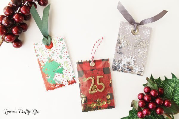 christmas-shaker-tags-by-lauras-crafty-life