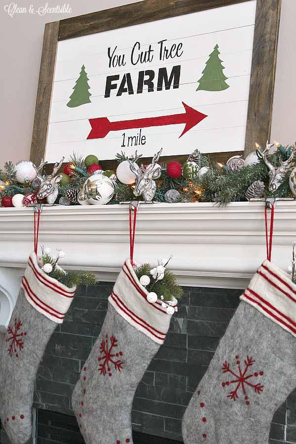 christmas-tree-farm-sign-3