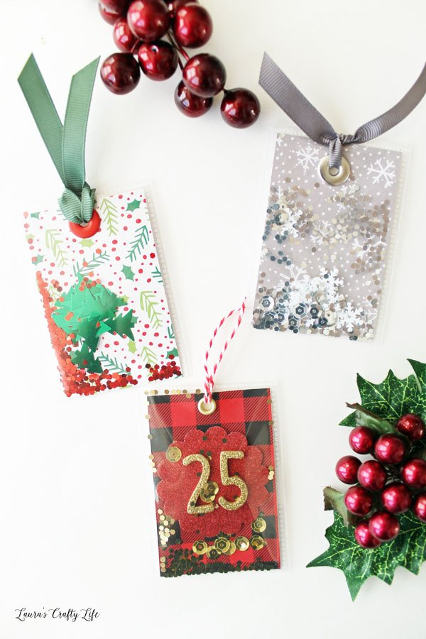 christmas-and-winter-shaker-tags