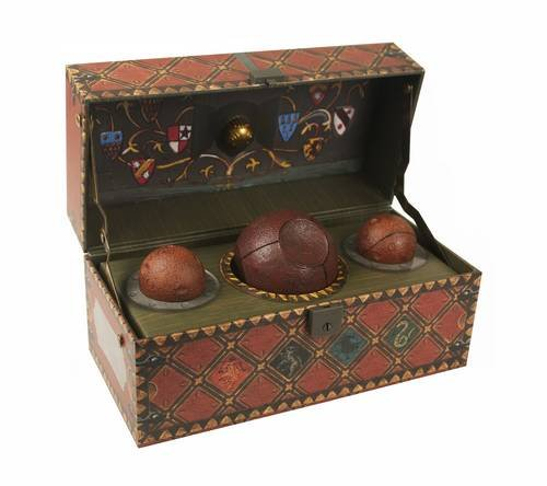 collectible-quidditch-set