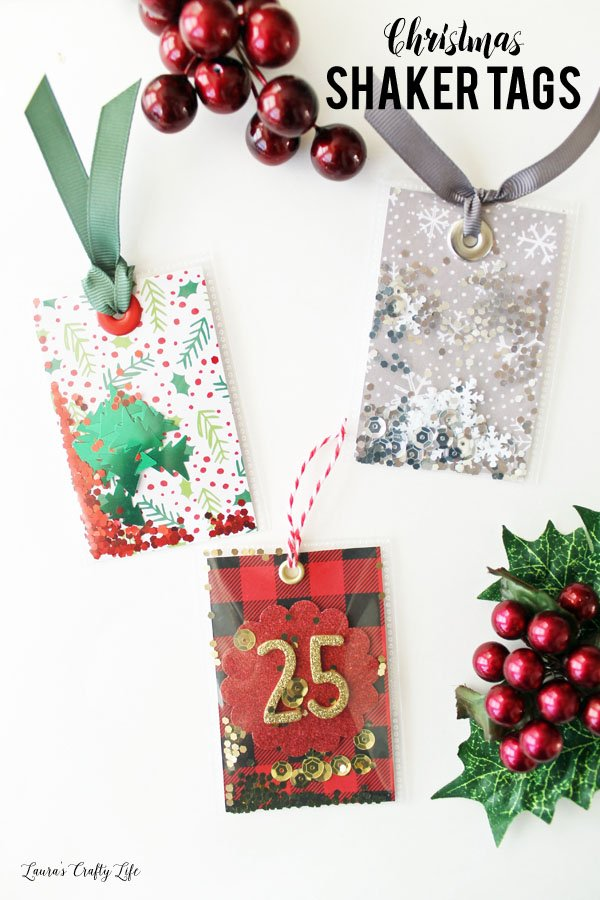 create-christmas-shaker-tags-with-the-fuse-tool