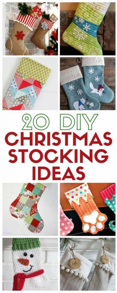 diy-christmas-stocking-ideas-500x1250