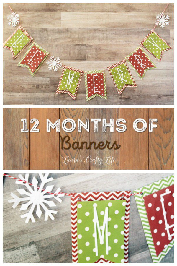 december-be-merry-banner-12-months-of-banners