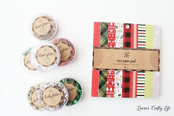 dollar-spot-christmas-craft-supplies-from-target