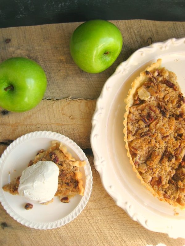 dutch-apple-tart-delightfulemade-vert3
