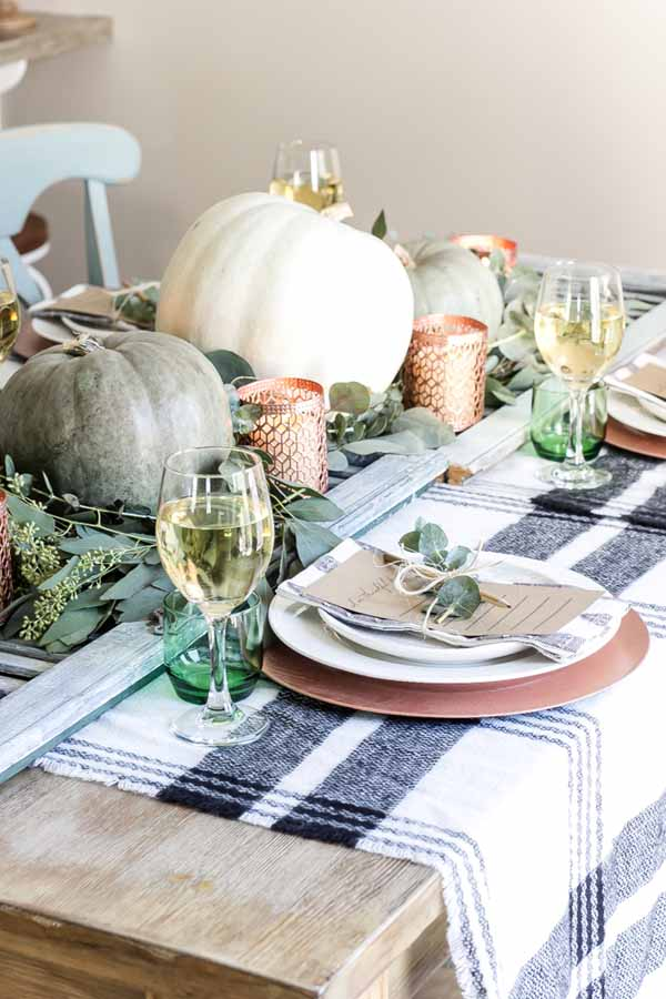 green-copper-thanksgiving-tablescape-14-of-16