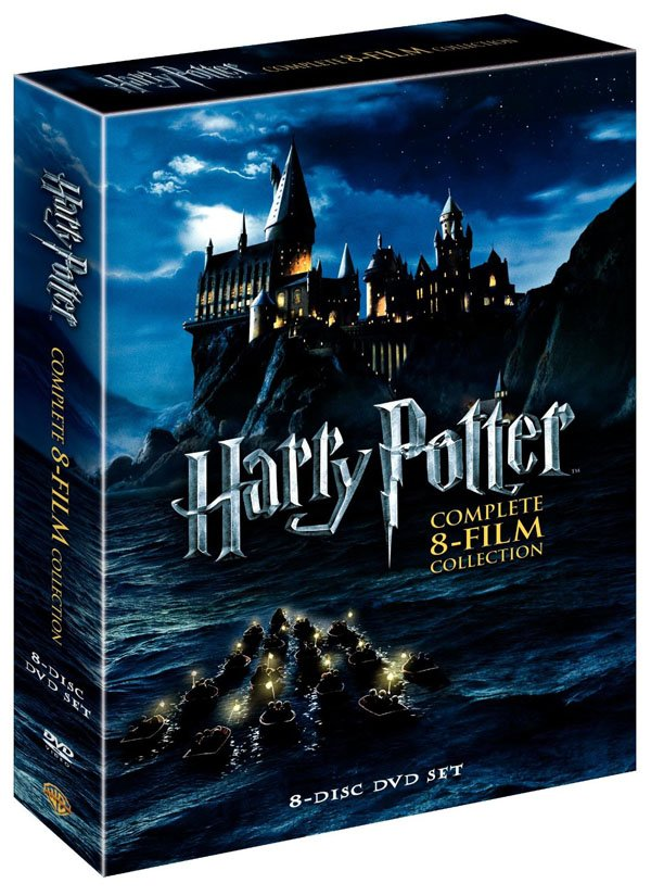 harry-potter-dvd-collection