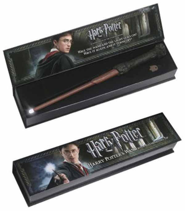 illuminating-wand