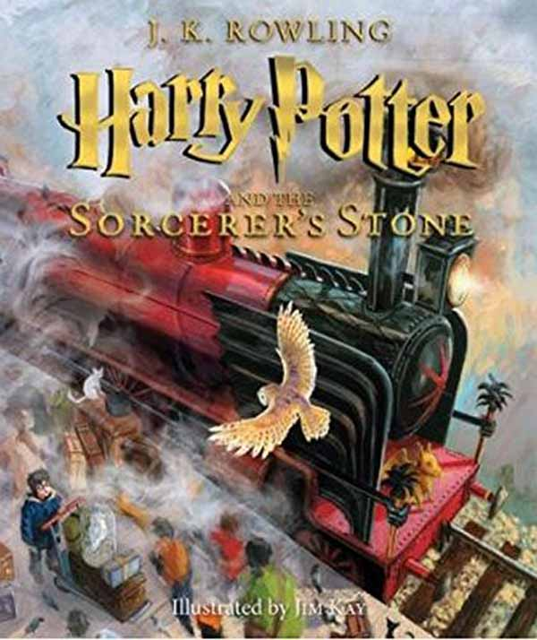 illustrated-book-1-harry-potter-and-the-sorcerers-stone
