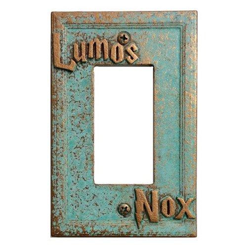 lumos-nox-light-switch