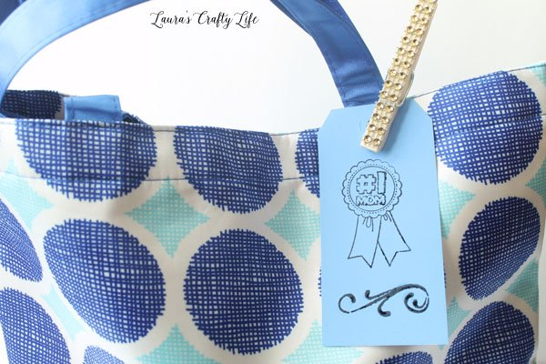 stamped-card-for-new-mom-gift-bag