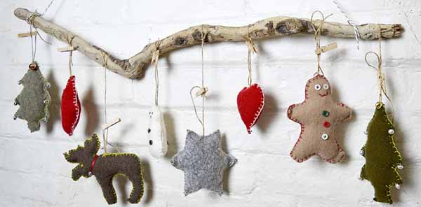 sweater-upcycled-christmas-ornaments-ft2-s-900x444