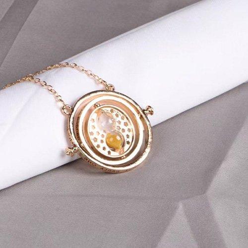 time-turner-necklace