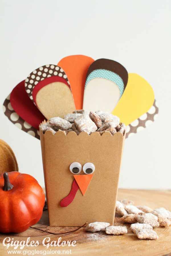 turkey-treat-box-face