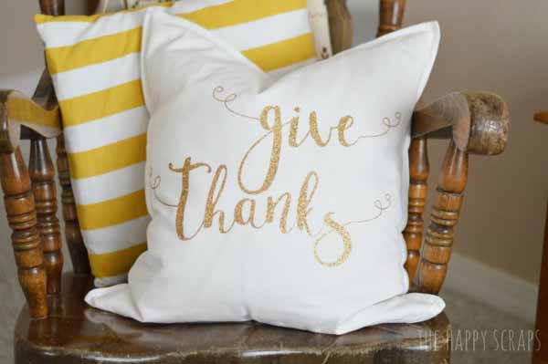 give-thanks-pillow-3
