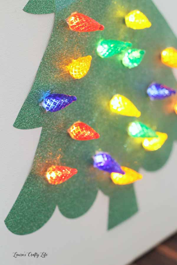 add-christmas-lights-to-a-canvas-to-create-a-festive-display