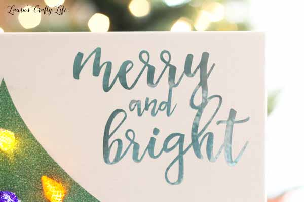 adhesive-foil-merry-christmas-on-canvas