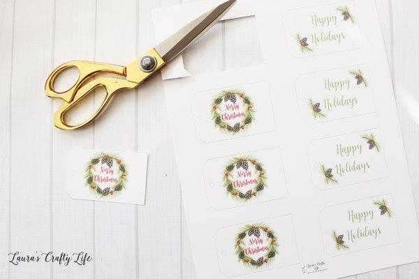 merry-christmas-gift-tags
