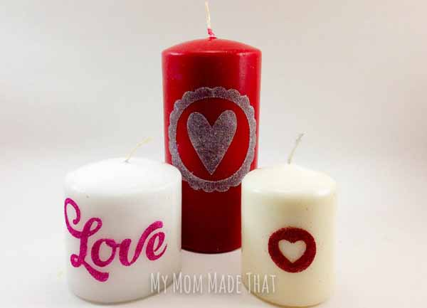 http://www.laurascraftylife.com/wp-content/uploads/2017/01/Valentines-Glitter-Candles-2.jpg
