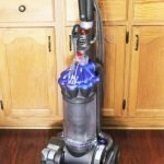 How to Deep Clean Your Dyson Vacuum
