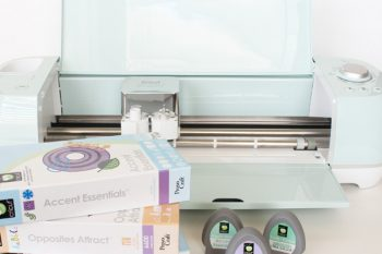 Will I be Required to Use Cartridges with the Cricut Explore?