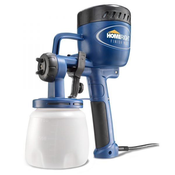 HomeRight Finish Max Paint Sprayer