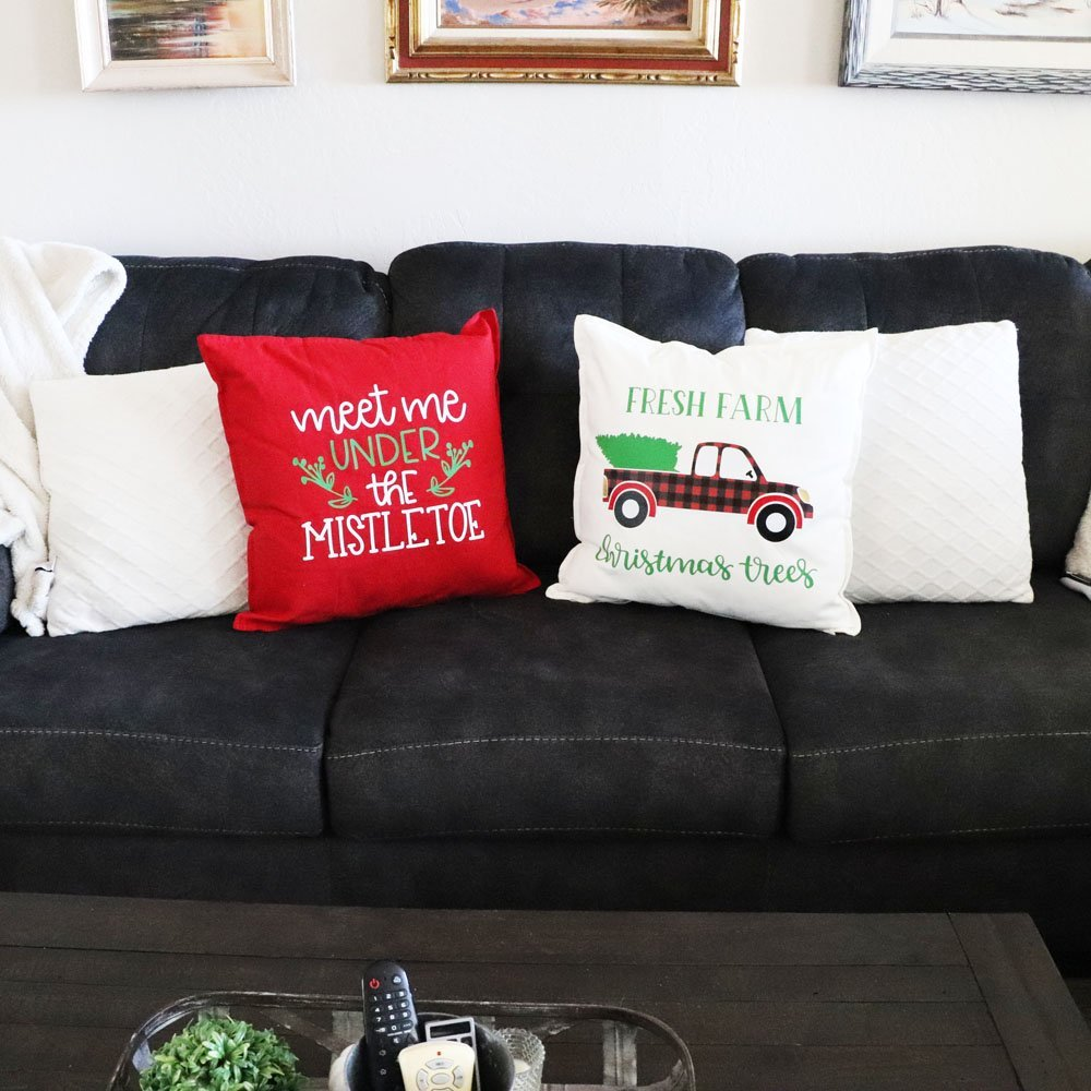 DIY Christmas Pillows.jpg