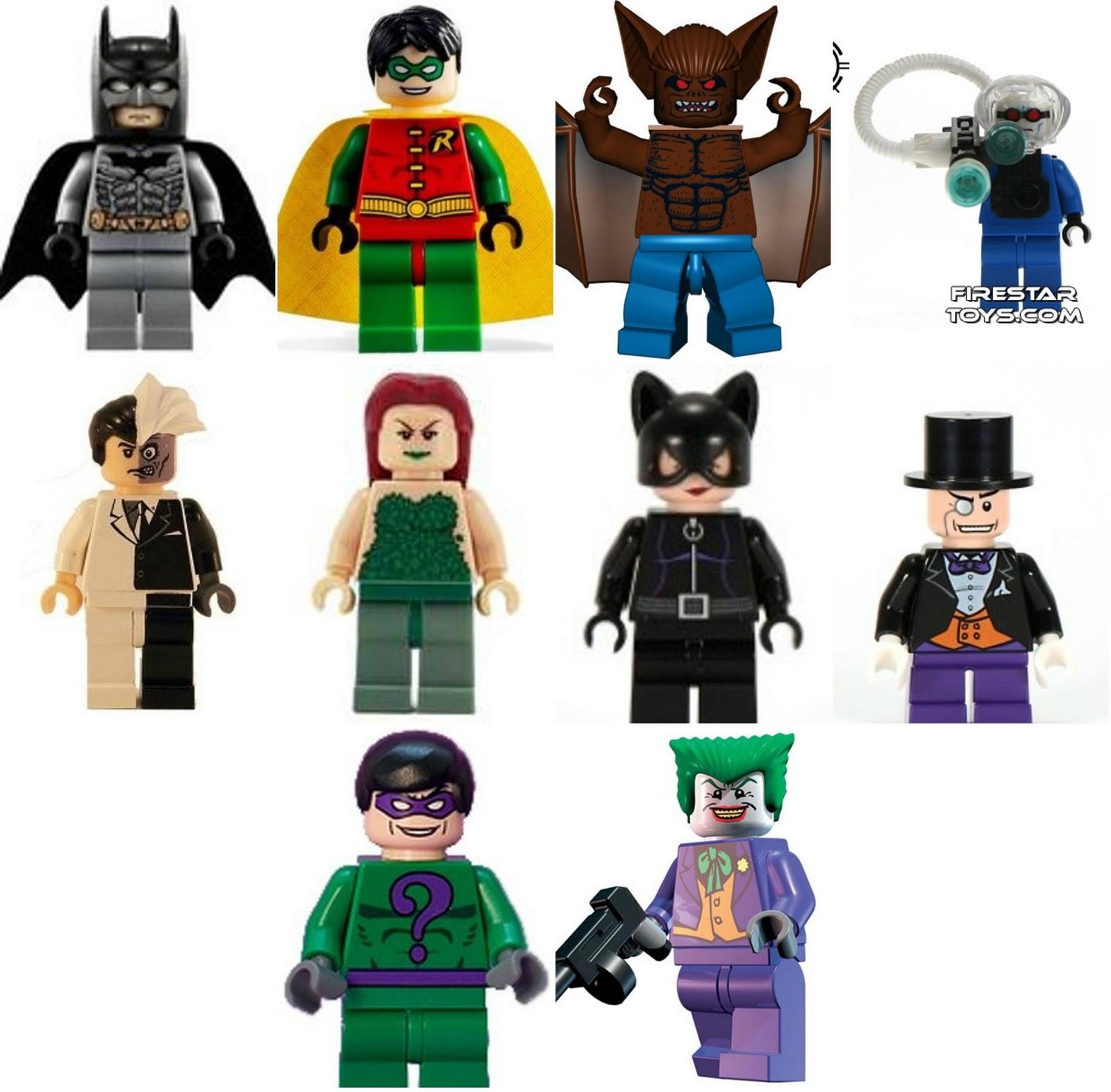 Lego Batman Baby Food Jars Lauras Crafty Life