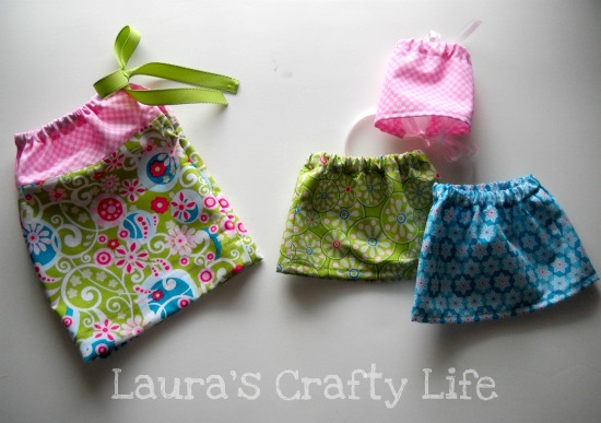 Free Printable My Life Doll Clothes Patterns | Search Results ...