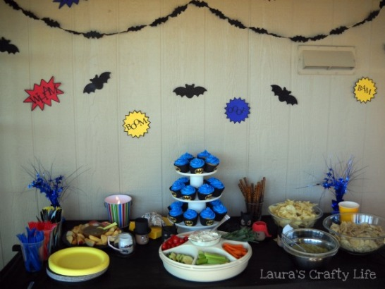Photo Centerpiece Ideas For Parties Images The Official